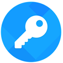 F-Secure Key V4.9.71 Mac版