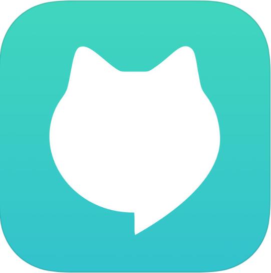 指南猫旅行 V3.3.4 苹果版