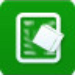 电脑隐私清理器(Glary Tracks Eraser) V5.0.1.121 官方版