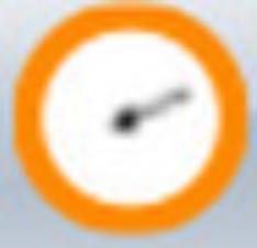 电脑性能测试UserBenchmark电脑版下载|电脑性能测试UserBenchmark官方版下载V2.8.8.0