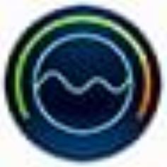 novabench(电脑跑分软件)电脑版下载|novabench(电脑跑分软件)免费版下载V4.0.5