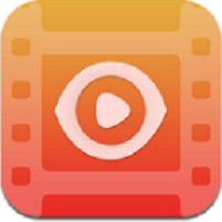 1313轮理影院伦理片在线看 V1.0 安卓版