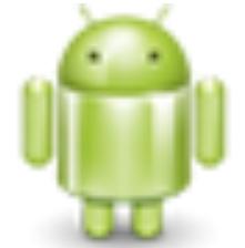 安卓修改大师 V2.5.0.0 官方版