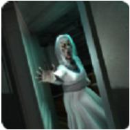 恐怖奶奶之闹鬼 V1.1.2 破解版