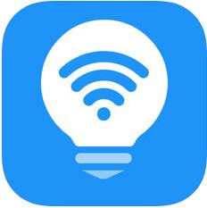 WiFi上网神器 V1.2.6 苹果版