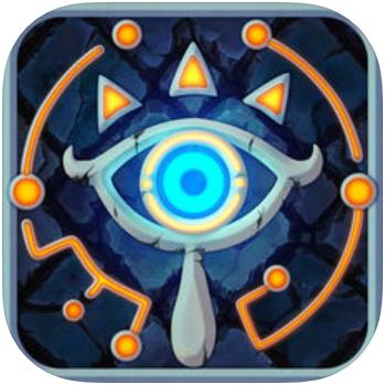 荒野传说 V1.0 安卓版