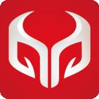 分析牛网销服务平台 V4.0.4 官方版