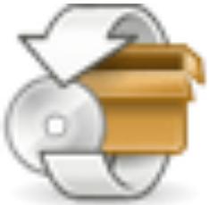 飚风合同打印软件 V6.0 免费版