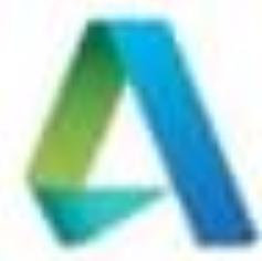 CAD图块增减图形插件 V1.1 免费版