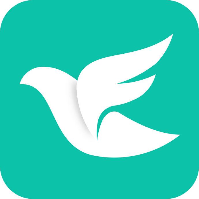 飞鸽互动 V2.4.0 安卓版