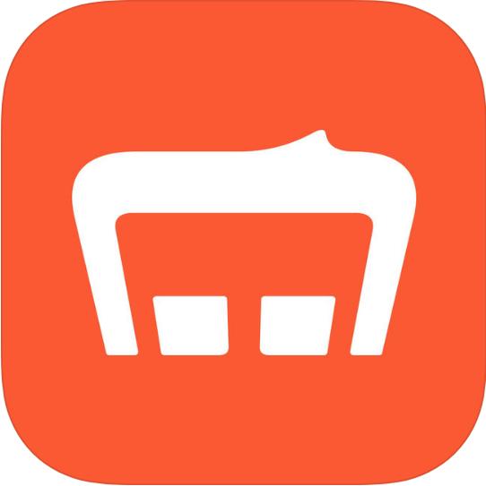 小明出行 V2.9.1 苹果版