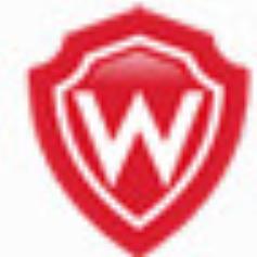 护卫神Apache建站大师 V3.0.0 官方版