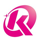 k频道午夜福利成人免费观看 V2.0 安卓版
