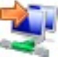 科汛(KesionCMS)内容管理系统