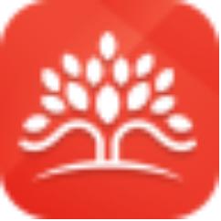 掘金量化交易平台 V3.8.0官方版