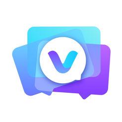 微呼百应 V1.0.4 安卓版