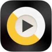ck7788电影网高清片源在线观看 V1.0 安卓版