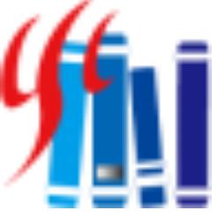 尧创发布中心 V1.2 官方版