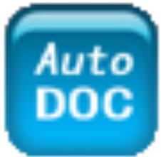 万能文书单据在线生成软件 V1.02.0006 官方版