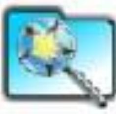 WizFile(文件快速搜索工具) V2.05 免费版