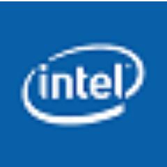 Intel固态驱动器工具箱 V3.5.4 中文版