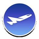 Mail Designer V1.3.1 Mac°æ