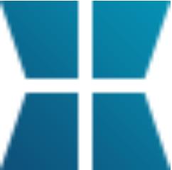 Auslogics Windows Slimmer(系统瘦身软件) V1.0.14.0 官方版