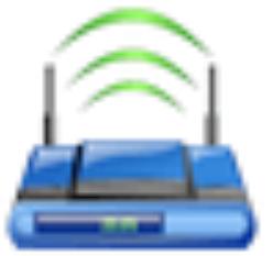 Router Default Password(路由器密码复位软件) V1.0 绿色版