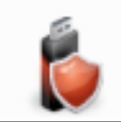 USBCrypt(U盘加密工具) V18.5.1 官方版