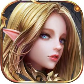 中土纪元 V3.9.1 苹果版