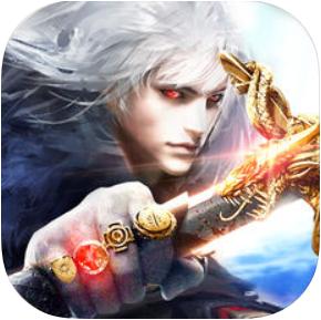 刀魂剑心 V5.1.2 苹果版