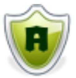 Amiti Antivirus(安全防护软件) V25.0.120 官方版