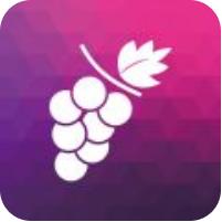 黄葡萄直播 V1.0 苹果版