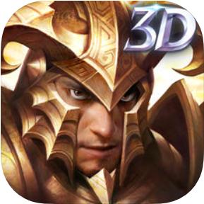 神泣2 V4.0.0 苹果版