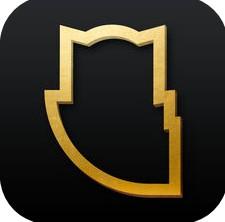 汽色 V1.0.9 安卓版