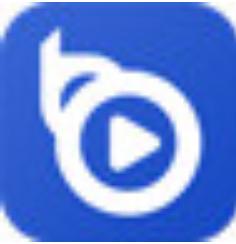 OBS管家 V1.6.2.5 官方版