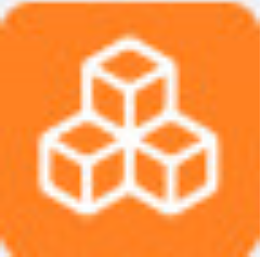 简益库存管理软件 V3.0 官方版