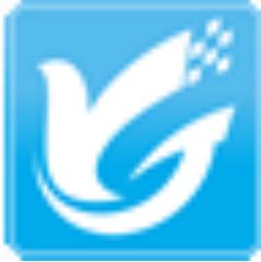信管飞RMS(进销存软件) V9.0.317 官方版