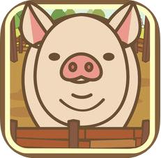 养猪场 V1.0.2 苹果版