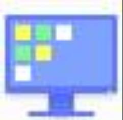 DeskGo V2.9.1051.127 绿色单文件版