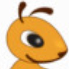 蚂蚁下载器(Ant Download Manager) V1.9.0 免费版