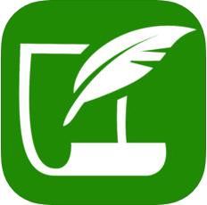 履职考评 V1.4.26 安卓版