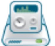 SysGauge(系统性能监视器) V5.1.14 官方版