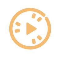黄瓜视频 V1.0 破解版