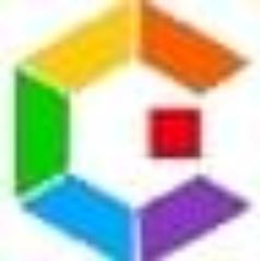 Tab Scissors Chrome插件 V1.3. 官方版