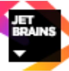 JetBrains ReSharper(VS插件) V2018.2.1 免费版