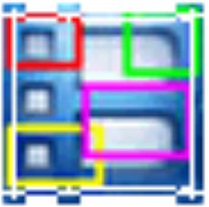 度彩视频加广告助手 V6.0 免费版