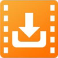 秋收影院欧美经典大片私人影院 V1.0 安卓版