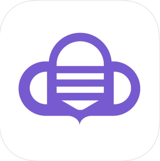 蜂窝玩 V1.0.1 苹果版