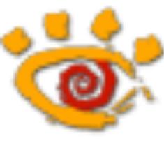 Xnview Full(图像查看软件) V2.46 中文完整版